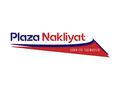 Proje#75628 - Lojistik / Taşımacılık / Nakliyat Logo Tasarımı - Kampanya Paket  -thumbnail #24