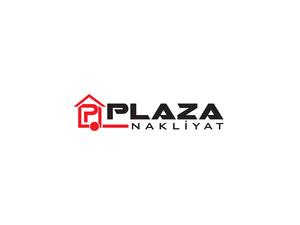 Proje#75628 - Lojistik / Taşımacılık / Nakliyat Logo Tasarımı - Kampanya Paket  #27