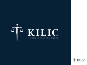 Proje#75643 - Avukatlık ve Hukuki Danışmanlık Logo Tasarımı - Kampanya Paket  #23
