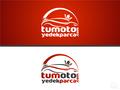 Proje#75621 - Otomotiv / Akaryakıt, e-ticaret / Dijital Platform / Blog Logo Tasarımı - Ekonomik Paket  -thumbnail #9