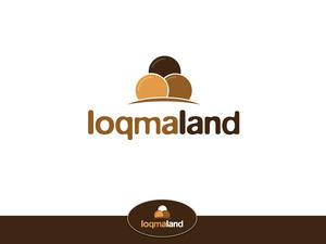 Proje#75612 - Restaurant / Bar / Cafe Logo Tasarımı - Avantajlı Paket  #21