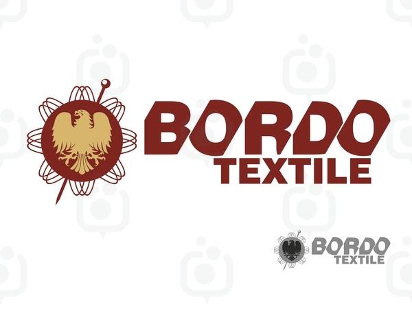 Bordov1