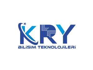 Proje#75648 - Bilişim / Yazılım / Teknoloji Logo Tasarımı - Ekonomik Paket  #56