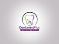 Proje#75510 - Sağlık Logo Tasarımı - Altın Paket  -thumbnail #47