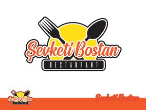 Proje#75758 - Restaurant / Bar / Cafe Logo Tasarımı - Kampanya Paket  #10