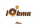 Proje#75772 - Restaurant / Bar / Cafe Logo Tasarımı - Kampanya Paket  -thumbnail #20