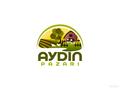 Proje#75790 - Gıda Logo Tasarımı - Kampanya Paket  -thumbnail #6