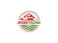 Proje#75790 - Gıda Logo Tasarımı - Kampanya Paket  -thumbnail #7
