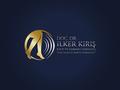 Proje#75717 - Sağlık Logo Tasarımı - Altın Paket  -thumbnail #42