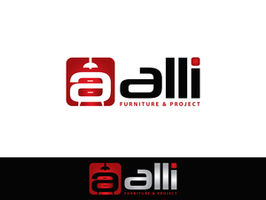Proje#75620 - Mobilyacılık Logo Tasarımı - Avantajlı Paket  #80