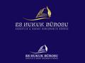 Proje#75834 - Avukatlık ve Hukuki Danışmanlık Logo Tasarımı - Kampanya Paket  -thumbnail #36