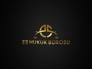 Proje#75834 - Avukatlık ve Hukuki Danışmanlık Logo Tasarımı - Kampanya Paket  #51
