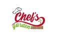 Proje#75851 - Restaurant / Bar / Cafe Logo Tasarımı - Kampanya Paket  -thumbnail #8
