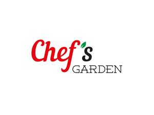 Proje#75851 - Restaurant / Bar / Cafe Logo Tasarımı - Kampanya Paket  #22