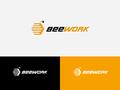 Proje#75838 - Bilişim / Yazılım / Teknoloji Kurumsal Kimlik Tasarımı - Altın Paket  -thumbnail #102