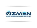 Proje#75954 - Ticaret Logo Tasarımı - Ekonomik Paket  -thumbnail #2