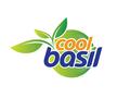 Proje#75904 - Gıda Kurumsal Kimlik Tasarımı - Ekonomik Paket  -thumbnail #71