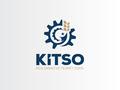 Proje#75251 - Belediye / Kaymakamlık / Kamu Logo Tasarımı - Avantajlı Paket  -thumbnail #49
