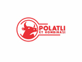 Proje#76033 - Gıda, Tarım / Ziraat / Hayvancılık Logo Tasarımı - Kampanya Paket  -thumbnail #1
