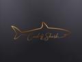 Proje#76041 - Tekstil / Giyim / Aksesuar Logo Tasarımı - Kampanya Paket  -thumbnail #2