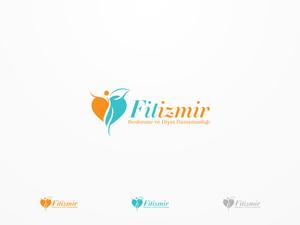 Proje#75949 - Sağlık Logo Tasarımı - Avantajlı Paket  #18
