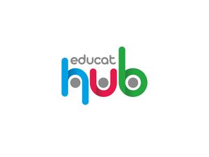 Proje#75970 - Eğitim, e-ticaret / Dijital Platform / Blog Logo Tasarımı - Ekonomik Paket  #49