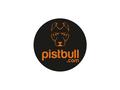 Proje#76052 - e-ticaret / Dijital Platform / Blog Logo Tasarımı - Kampanya Paket  -thumbnail #9