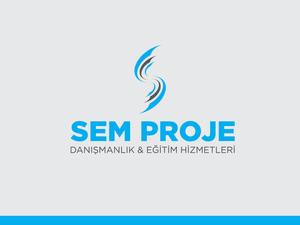 Proje#76097 - Danışmanlık Logo Tasarımı - Kampanya Paket  #29
