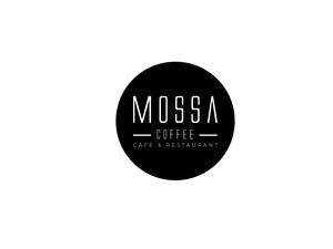 Proje#76122 - Restaurant / Bar / Cafe Logo Tasarımı - Kampanya Paket  #2