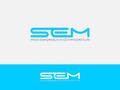 Proje#76097 - Danışmanlık Logo Tasarımı - Kampanya Paket  -thumbnail #35