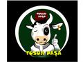 Proje#75761 - Tarım / Ziraat / Hayvancılık Maskot (Karakter illüstrasyon)  -thumbnail #13