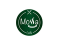 Proje#76122 - Restaurant / Bar / Cafe Logo Tasarımı - Kampanya Paket  -thumbnail #18