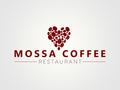 Proje#76122 - Restaurant / Bar / Cafe Logo Tasarımı - Kampanya Paket  -thumbnail #23