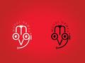 Proje#75981 - Bilişim / Yazılım / Teknoloji Logo Tasarımı - Avantajlı Paket  -thumbnail #75