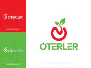 Proje#76103 - Gıda Kurumsal Kimlik Tasarımı - Avantajlı Paket  #38
