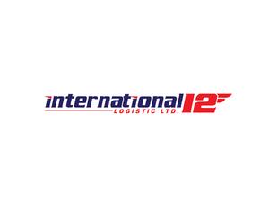 Proje#76017 - Lojistik / Taşımacılık / Nakliyat Logo ve Kartvizit Tasarımı - Avantajlı Paket  #31