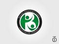 Proje#76081 - Dernek / Vakıf Logo Tasarımı - Avantajlı Paket  -thumbnail #14