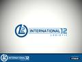 Proje#76017 - Lojistik / Taşımacılık / Nakliyat Logo ve Kartvizit Tasarımı - Avantajlı Paket  -thumbnail #45