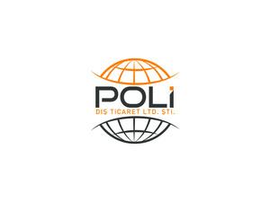 Proje#76194 - Diğer Logo Tasarımı - Kampanya Paket  #33