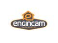 Proje#76100 - Mağazacılık / AVM Logo Tasarımı - Altın Paket  -thumbnail #92