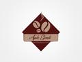 Proje#75658 - Gıda Logo Tasarımı - Ekonomik Paket  -thumbnail #9