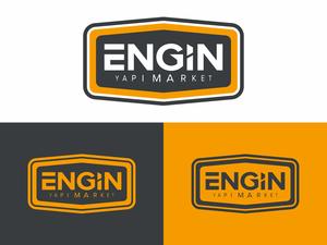 Proje#76100 - Mağazacılık / AVM Logo Tasarımı - Altın Paket  #128
