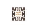 Proje#75658 - Gıda Logo Tasarımı - Ekonomik Paket  -thumbnail #17