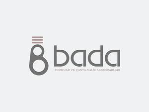 Proje#76234 - Tekstil / Giyim / Aksesuar Logo Tasarımı - Kampanya Paket  #9