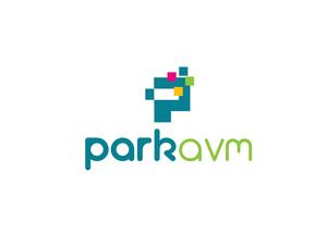 Proje#76233 - Mağazacılık / AVM Logo ve Kartvizit Tasarımı - Avantajlı Paket  #8
