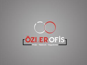 Proje#76071 - Mobilyacılık Logo Tasarımı - Kampanya Paket  #1