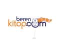 Proje#76070 - e-ticaret / Dijital Platform / Blog Logo Tasarımı - Ekonomik Paket  -thumbnail #73