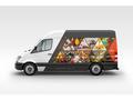 Proje#76264 - Gıda Araç Üstü Grafik Tasarımı  -thumbnail #5