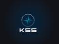 Proje#76155 - Üretim / Endüstriyel Ürünler Logo Tasarımı - Avantajlı Paket  -thumbnail #16
