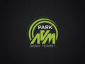 Proje#76233 - Mağazacılık / AVM Logo ve Kartvizit Tasarımı - Avantajlı Paket  -thumbnail #16
